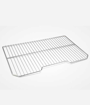 wire-shelves-and-baskets-for-refrigerators-and-freezers-2.jpg
