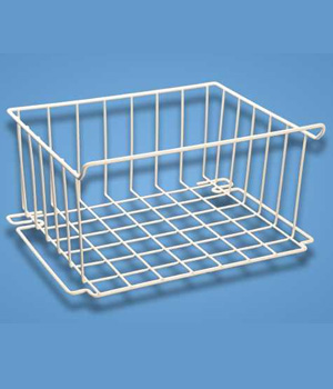 wire-shelves-and-baskets-for-refrigerators-and-freezers-3.jpg