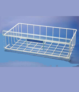 wire-shelves-and-baskets-for-refrigerators-and-freezers-4.jpg