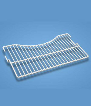 wire-shelves-and-baskets-for-refrigerators-and-freezers-5.jpg
