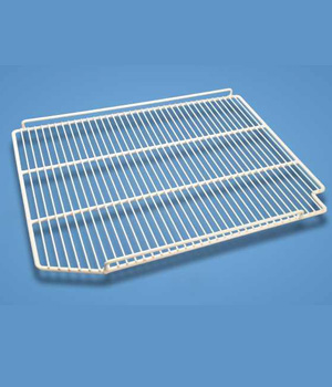 wire-shelves-and-baskets-for-refrigerators-and-freezers-6.jpg