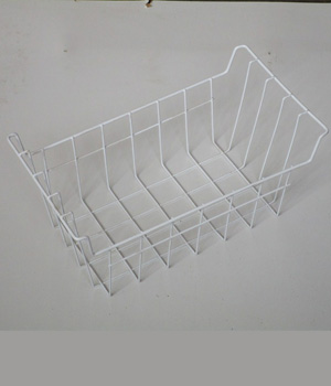 wire-shelves-and-baskets-for-refrigerators-and-freezers-7.jpg