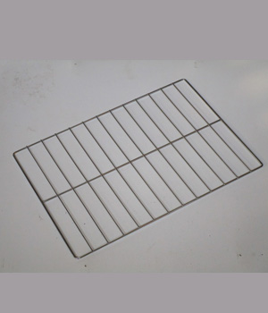 wire-shelves-and-baskets-for-refrigerators-and-freezers-8.jpg